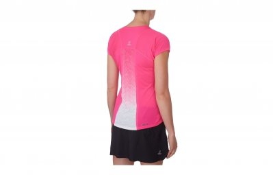 THE NORTH FACE Maillot BETTER THAN NAKED Rose Femme