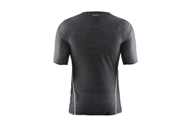 CRAFT Sous-Maillot SUPERLIGHT Noir