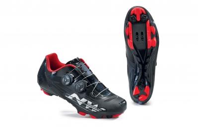 Chaussures VTT Northwave BLAZE PLUS noir