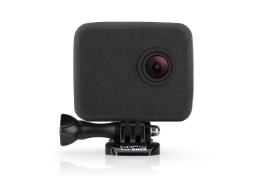 GOPRO Protection en Mousse WINDSLAYER