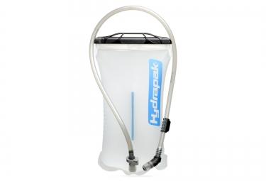HYDRAPAK Poche à eau REVERSIBLE RESERVOIR 1L