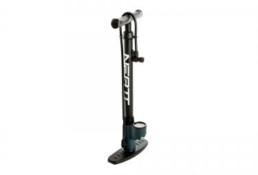 NEATT Pompe à Pied Composite (Max 140 psi/9 bar)
