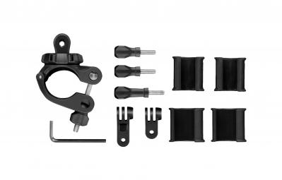 GARMIN Support pour tube de Ø 19 à 38mm pour caméra VIRB