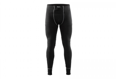 CRAFT Sous-pantalon BE ACTIVE Noir