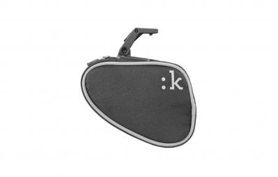 FIZIK Sacoche de Selle KLI:K Bag S