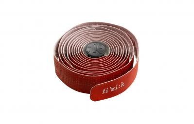 FIZIK Ruban de Cintre Classic Endurance Rouge