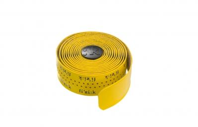 FIZIK Ruban de Cintre Superlight Tacky Touch Jaune