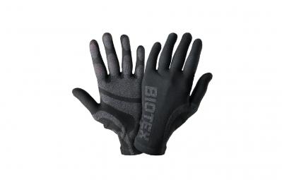 BIOTEX sous gants