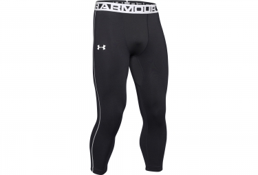 UNDER ARMOUR COLDGEAR EVO Compression 3/4 Legging