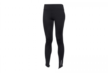 UNDER ARMOUR LAYERED UP COLDGEAR Legging Black Women