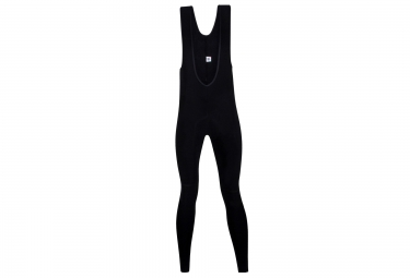 SANTINI Collant Long NOVA Noir