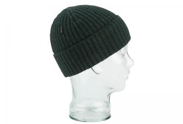 COAL Bonnet THE EMERSON Vert