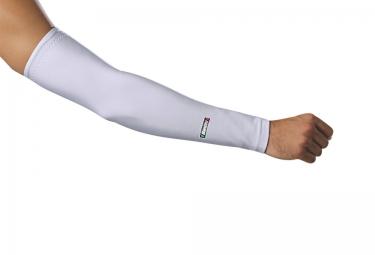 SANTINI Manchettes 365 Blanc