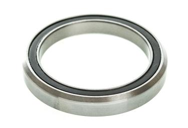 BLACK BEARING Roulement BB30 B3