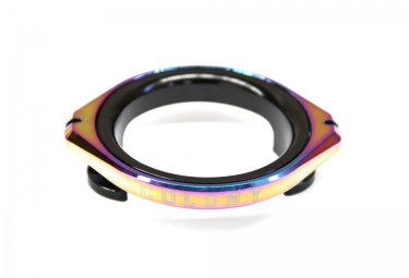 COLONY Rotor RX3 ROTARY Rainbow