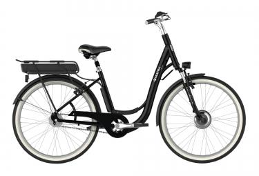 MATRA Velo Electrique I FLOW N7 T50 Noir 28´´