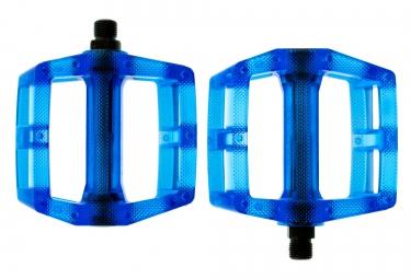 ANIMAL Pédales Plastique HAMILTON Bleu