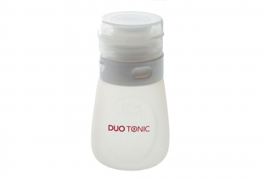 DUO TONIC Fiole 55ml