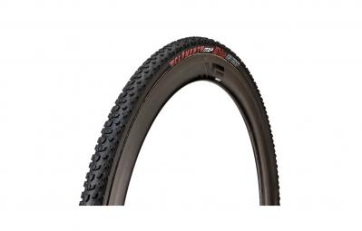 CLEMENT Boyau Cyclocross MXP 700x33 120 TPI