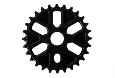 FIEND Plateau FND BOLT DRIVE Noir