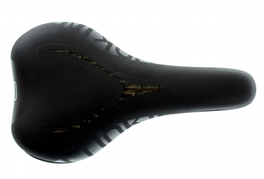 Selle Royal Look IN Moderate 2015 Noir