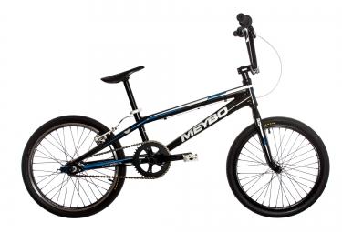 MEYBO BMX Complet CLIPPER Pro XL Noir