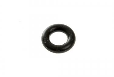 SKS Joint O pour Pompe Dunlop/Presta