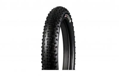 BONTRAGER Pneu Fat Bike BARBEGAZI Team Issue 26x4.70 TLR