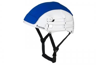 OVERADE Cache de Protection PLIXI V1 Bleu