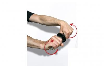 EXCELLERATOR POWERFLEXOR Renforcement musculaire