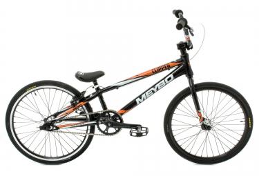 MEYBO BMX Complet CLIPPER COMP Expert XL Noir/Orange