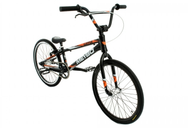 MEYBO BMX Complet CLIPPER COMP Expert XL Noir/Orange