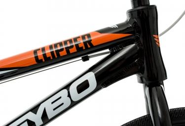 BMX Race Meybo Clipper mini 2016