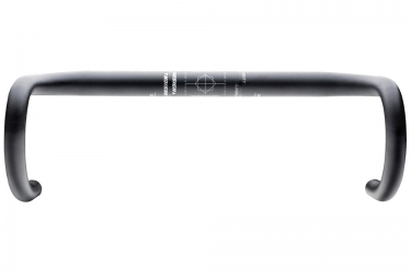 PROFILE DESIGN Cintre ZEROFIVE Aluminium Noir