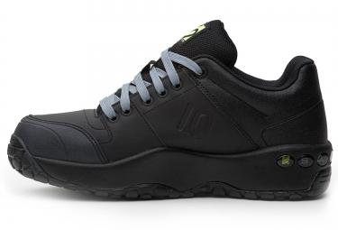 Chaussures VTT Five Ten IMPACT SAM HILL 2016 Noir Jaune