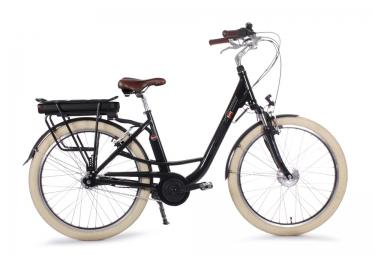 Vélo de Ville Femme Arcade EASY 26´´ Noir