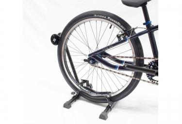 YESS Bike Stand Noir