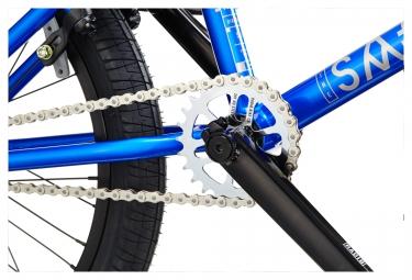 BMX Freestyle Radio Bikes SAIKO 2016
