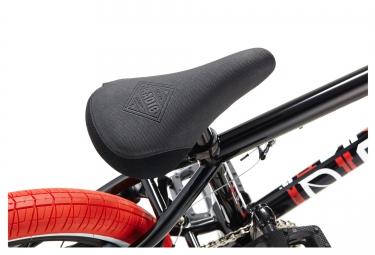 BMX Freestyle Radio Bikes DICE 18 18'' Noir 2016