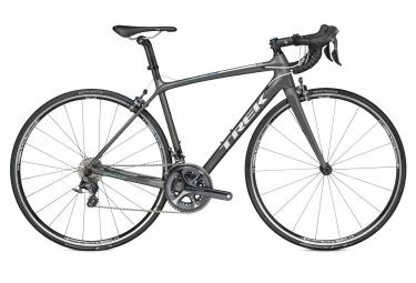 TREK 2016 Vélo Complet Femme EMONDA SL 6 Ultegra 11V Gris