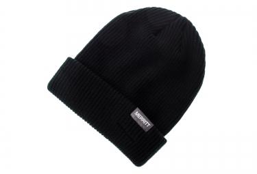 MERRITT Bonnet ANDOR Noir