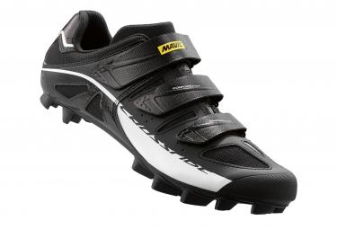 Chaussures VTT Mavic Crossride SL2016 Noir