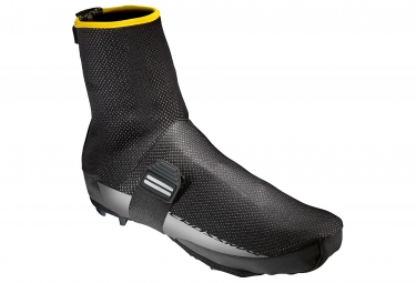 MAVIC 2016 Couvre Chaussures Crossmax Pro Thermo Noir