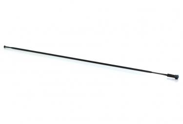 MAVIC Rayon COSMIC Carbone 40T CRL 270mm 36645001