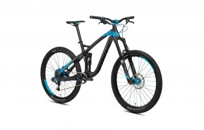 NS BIKES 2016 Vélo complet SNABB E2 27.5´´