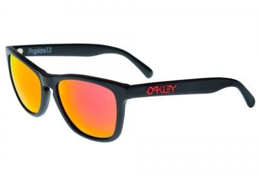 Oakley Lunette France