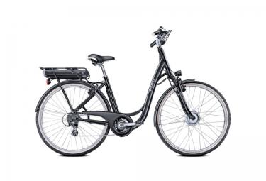 MATRA 2016 Vélo Electrique I-FLOW D8 Noir 26´´