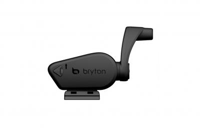 BRYTON Capteur de Vitesse/Cadence