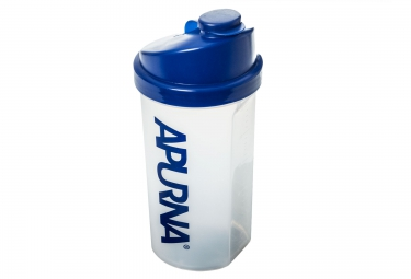 APURNA Shaker Sport 700mL
