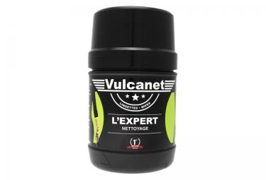VULCANET Lingettes Nettoyantes/Degraissantes l´Expert (X60)